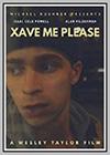 XaveMePlease