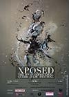 Xposed-2013.jpg