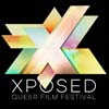 XPOSED International Queer Film Festival
