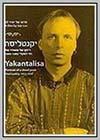 Yakantalisa