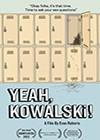 Yeah-Kowalski!.jpg