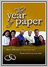 Year of Paper (The)