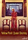 Yellow-Peril.jpg