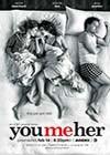You-Me-Her2.jpg