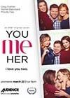 You-Me-Her.jpg