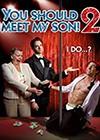 You-Should-Meet-My-Son-2.jpg