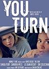 You-Turn-2018.jpg