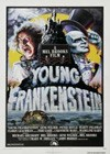 Young Frankenstein (1974)2.jpg