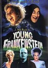 Young Frankenstein (1974).jpg