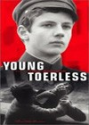 Young Toerless 4.jpg