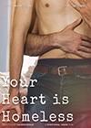 Your-Heart-is-Homeless.jpg