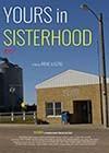 Yours-in-Sisterhood.jpg
