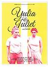 Yulia-&-Juliet-2018.jpg