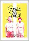 Yulia & Juliet