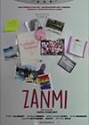 Zanmi.jpg