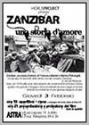 Zanzibar. Una storia damore