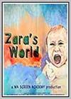 Zara's World