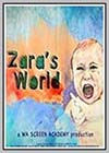 Zara's World