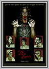 Ze, Zombie