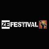 ZE Festival