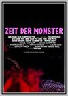Zeit der Monster