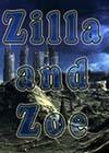 Zilla-and-Zoe.jpg