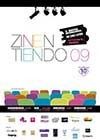 Zinentiendo-2009.jpg