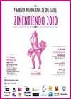 Zinentiendo-2010.jpg