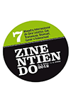 Zinentiendo-2012.png