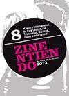 Zinentiendo-2013.jpg