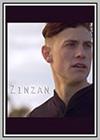 Zinzan