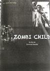 Zombi-Child.jpg