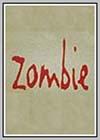 Zombie, Pt. 1