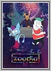 Zoodio 54