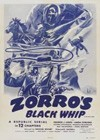 Zorros Black Whip (1944)1.jpg