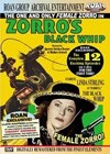 Zorros Black Whip (1944)5.jpg
