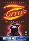 Zorros Black Whip (1944)6.jpg