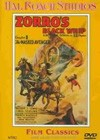 Zorros Black Whip (1944)7.jpg
