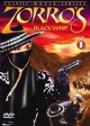 Zorros Black Whip (1944).jpg