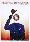 affiche-festival-de-cannes-2001.jpg