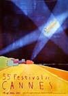 affiche-festival-de-cannes-2002.jpg