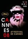 affiche-festival-de-cannes-2008.jpg