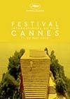 affiche-festival-de-cannes-2016.jpg