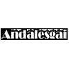 ANDALESGAI