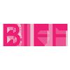 Bahamas International Film Festival