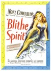 blithespirit.jpg