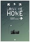 drive-me-home-loc2.jpg