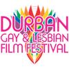 Durban Gay & Lesbian Film Festival