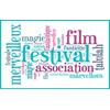 Festival du Film Merveilleux