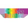 For Rainbow